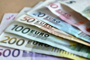 Kredite umschulden und Geld sparen