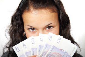 günstige Kredite finden - deinprivatkredit24